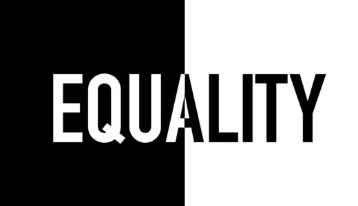 レブロン・ジェームズが使用したバッシュ「EQUALITY」が博物館に展示される