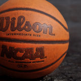 NCAA バスケットボール