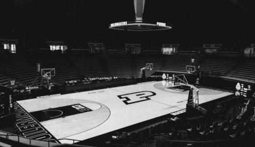NBAが新型コロナの影響でシーズンの中断を決定。選手たちの反応は?