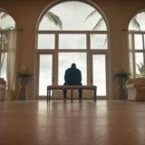 マイケル・ジョーダンのドキュメンタリー「ラストダンス」を楽しむための予備知識