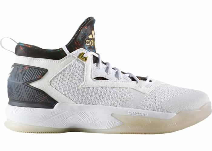 adidas-d-lillard2-white-multi-color01