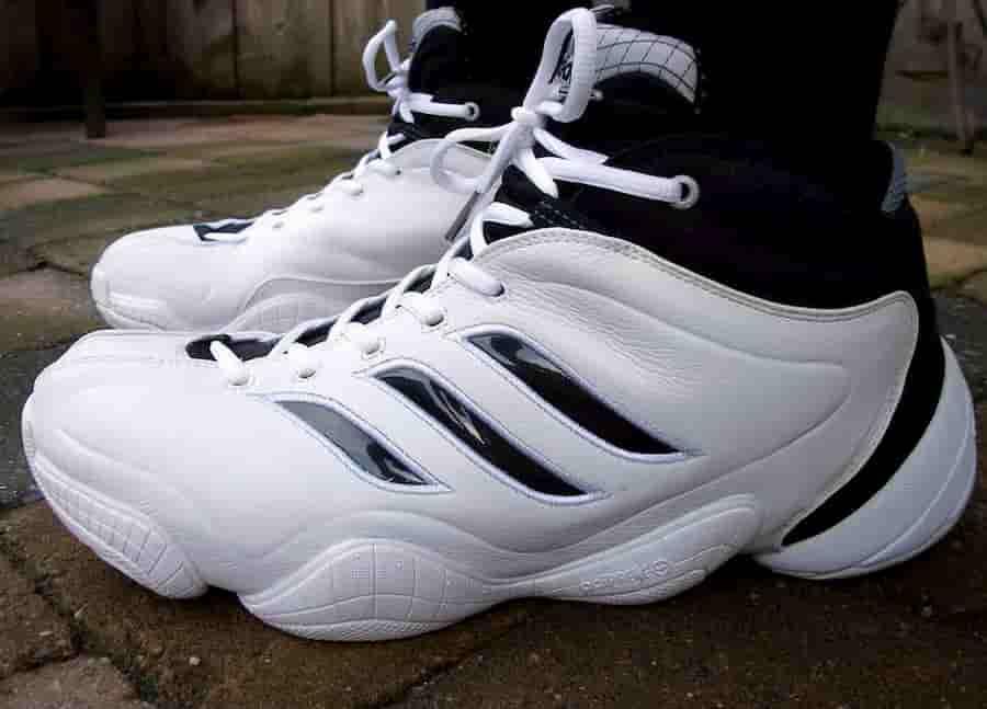 Adidas KB8 III
