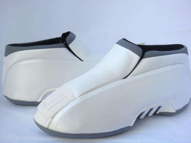 Adidas The KOBE TWO