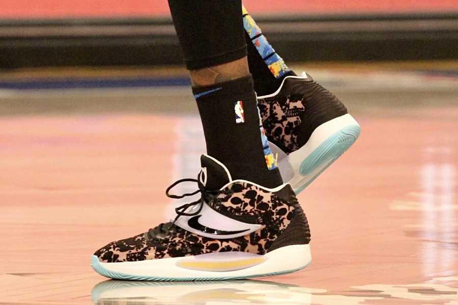 Nike KD 14 210411