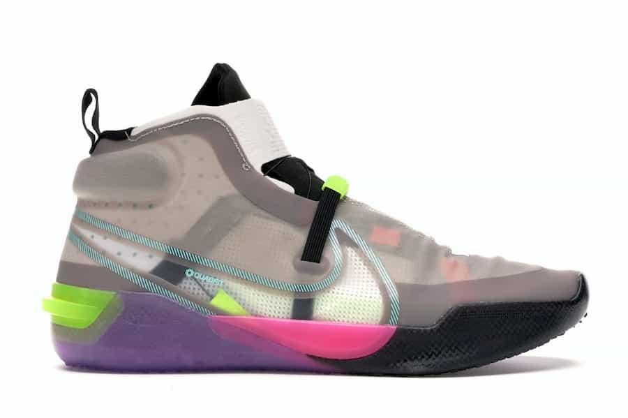Nike Kobe AD NXT FF Queen