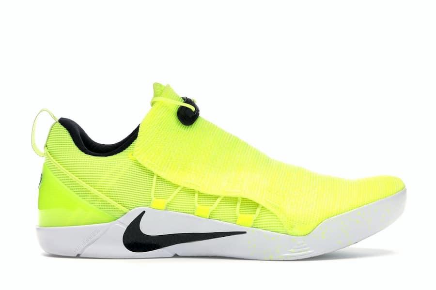 Nike Kobe A.D. NXT Volt