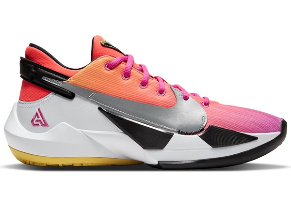 Nike-Zoom-Freak-2-Bright-Crimson-Fire-Pink