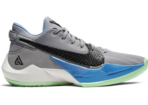 Nike-Zoom-Freak-2-Particle-Grey