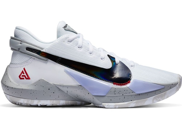 Nike-Zoom-Freak-2-White-Cement