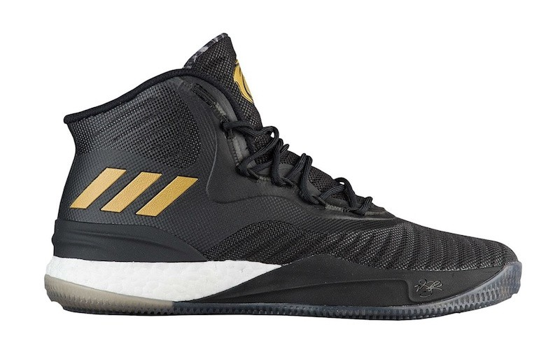 adidas-d-rose8-cropped