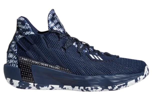 adidas-dame-7-i-am-my-own-fan-collegiate-navy01