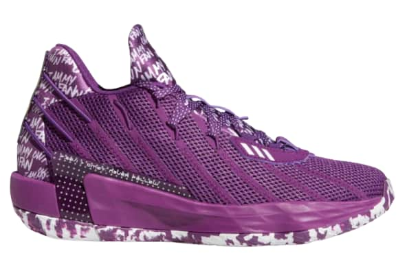 adidas-dame-7-i-am-my-own-fan-glory-purple01