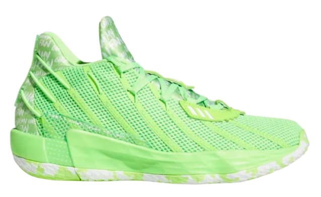 adidas-dame-7-i-am-my-own-fan-solar-green01