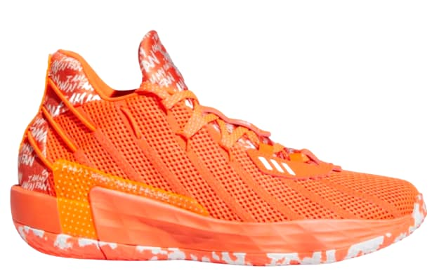adidas-dame-7-i-am-my-own-fan-solar-red01