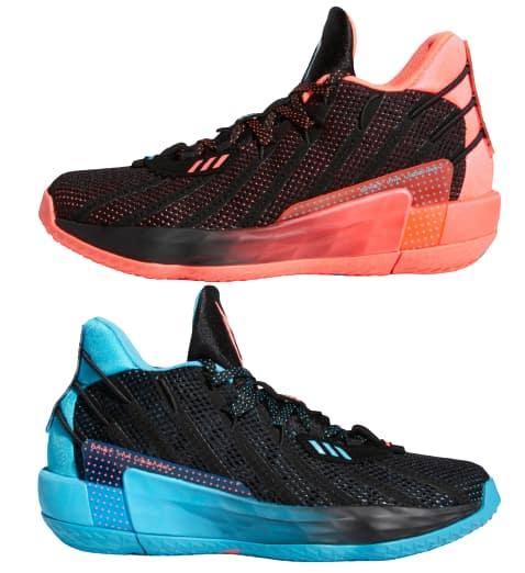 adidas-dame7-ima-visionary