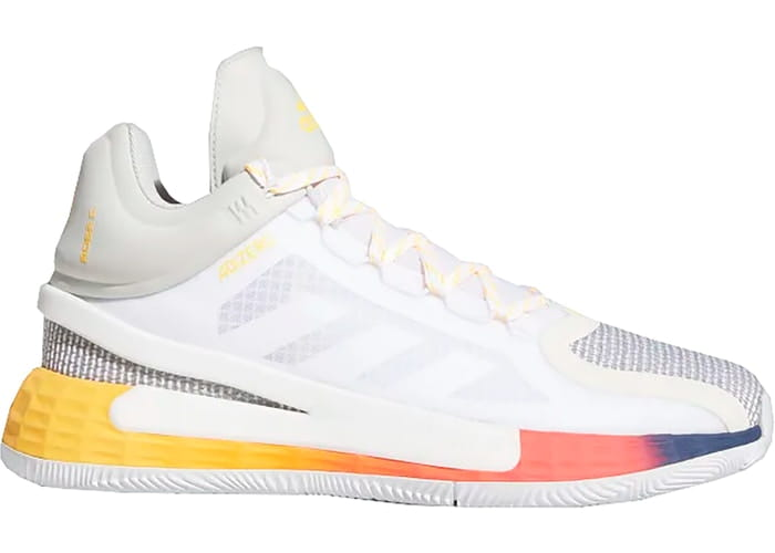 adidas-d-rose-11-white-gold-indigo