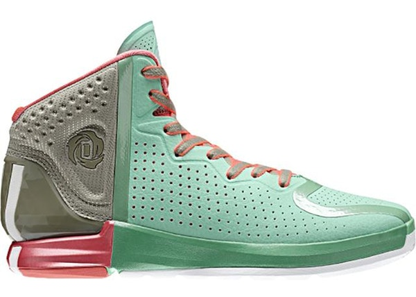 adidas-d-rose-4-boardwalk