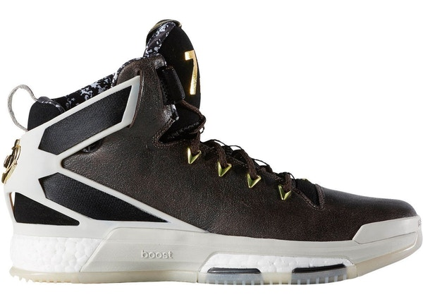 adidas-d-rose-6-black-history-month-2016
