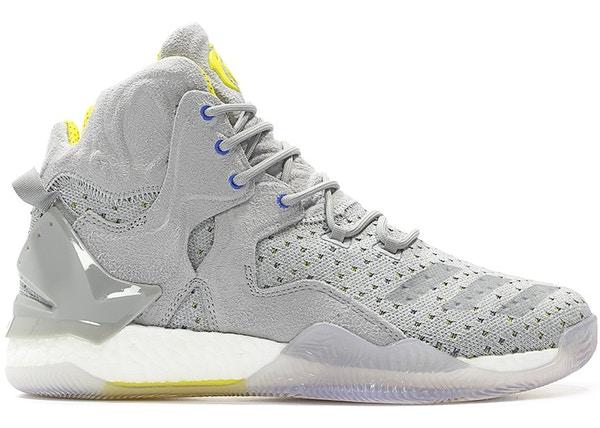 adidas-d-rose-7-primeknit-sneakersnstuff
