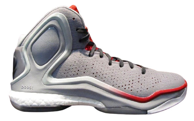 adidas-d-rose5-boost-cropped