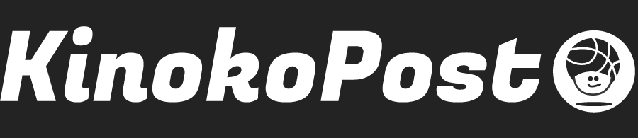 KinokoPost